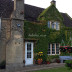RooftreesB&B-in-Bourton-on-the-Water-Cotswold