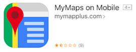 mymapapp
