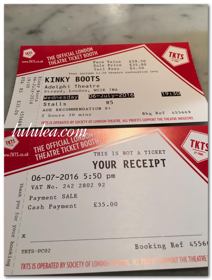 kinky-boots3
