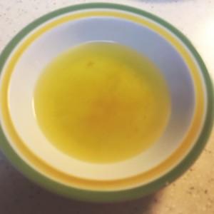 ハーバード式ダイエットスープ